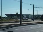 Park&Suites Arena le 13 mai 2012