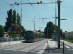 """Station """"Cougourlude"""" le 28 mai 2012"""