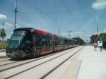 """Station """"Boirargues"""", le lundi 28 mai 2012"""