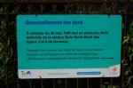Gare Saint-Roch le 31 mai 2012