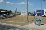 PN 40 le 26 juin 2012