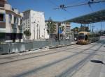 """Station """"Corum"""" le 16 juillet 2012"""