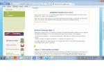 Site TaM le 26 août 2012