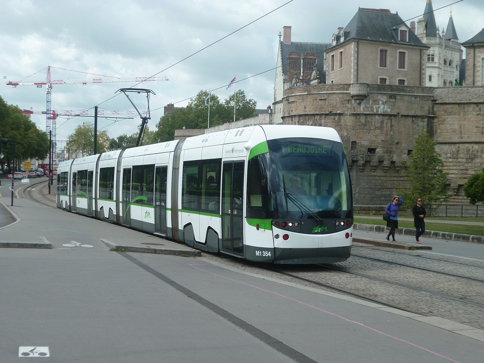 2 septembre 2012 la photo de la semaine coul e tramway de montpellier. Black Bedroom Furniture Sets. Home Design Ideas