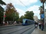 """Station """"Gares"""" le 22 septembre 2012"""