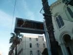 "Station ""Gares"" le 14 octobre 2012"