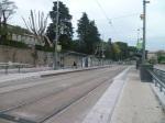 "Station ""Astruc"", le 18 novembre 2012"