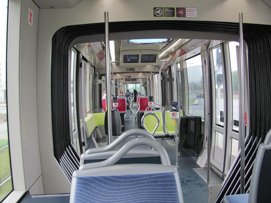 6 janvier 2013 la photo de la semaine coul e tramway de montpellier. Black Bedroom Furniture Sets. Home Design Ideas