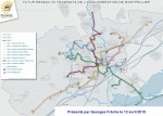 Document Montpellier Agglomération