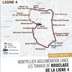 Document : Montpellier Agglomération légèrement modifié par Edouard Paris