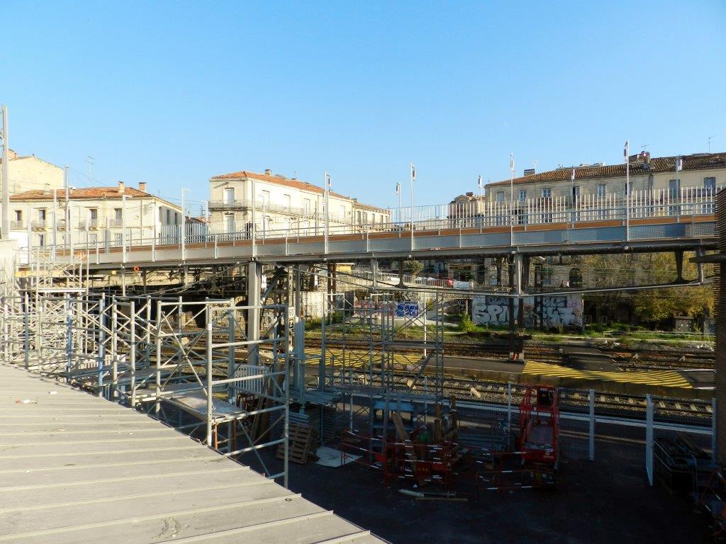 Ligne 3 montpellier horaires - Horaire tram montpellier ...