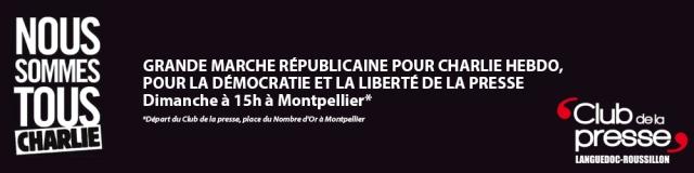 Document : Club de la presse Languedoc-Roussillon