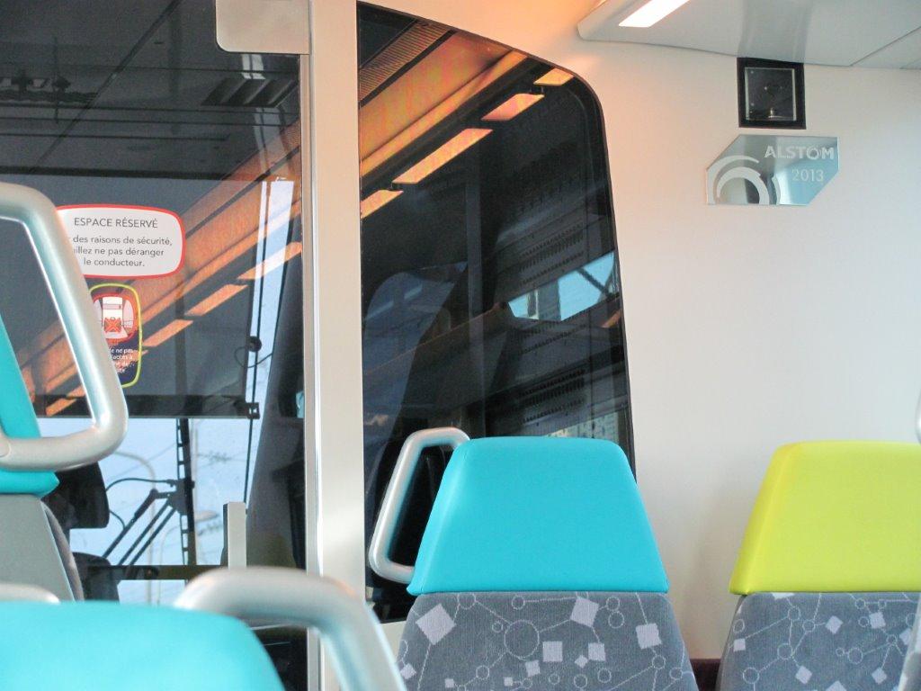 ligne 1 tram montpellier arret. Black Bedroom Furniture Sets. Home Design Ideas