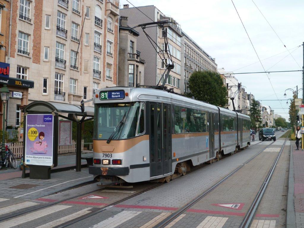 24 novembre 2015 tramways de bruxelles tramway de montpellier. Black Bedroom Furniture Sets. Home Design Ideas
