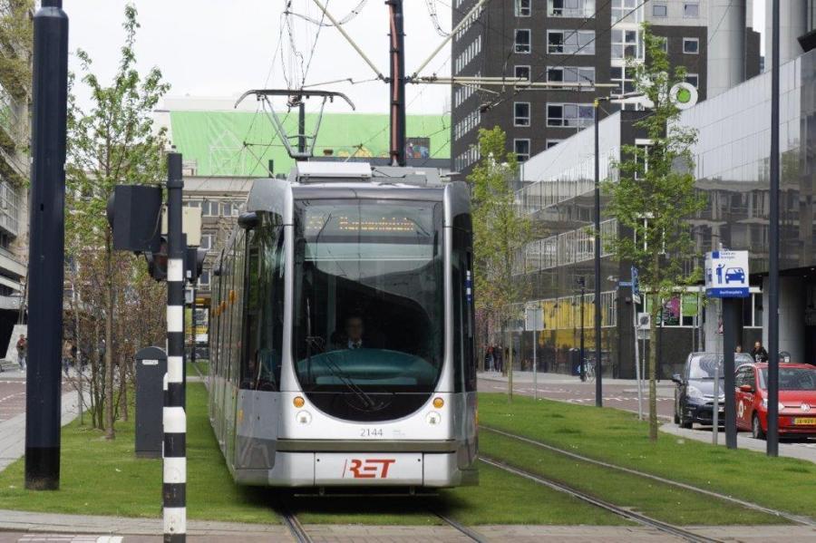 Horaire tram montpellier ligne 3 - Horaire tram montpellier ...