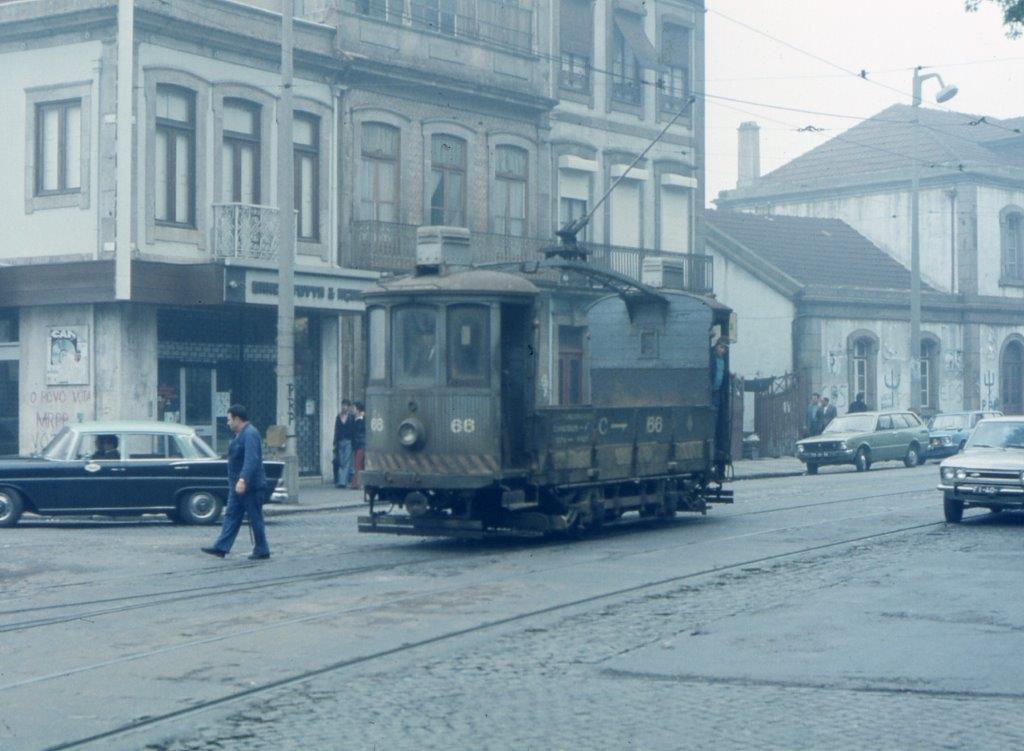 20 juillet 2017 porto juillet 1977 tramway de montpellier. Black Bedroom Furniture Sets. Home Design Ideas