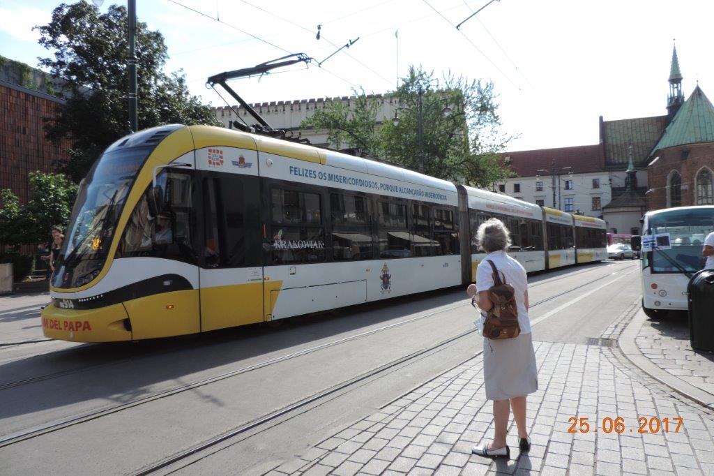 Ligne 4 tram montpellier - Horaire tram montpellier ...