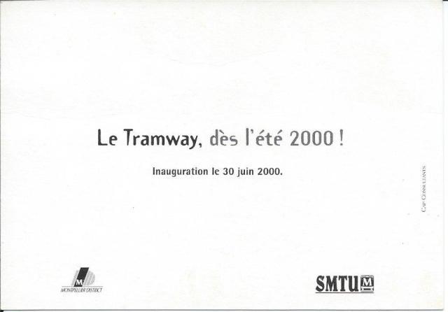 30 Juin 2020 A Montpellier 20e Anniversaire De L Inauguration De La Ligne 1 De Tramway Moderne Tramway De Montpellier